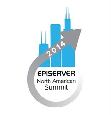episerver-summit