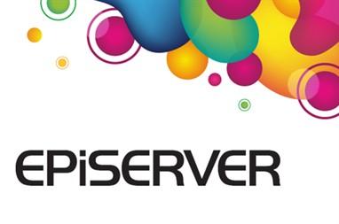 episerver7-5