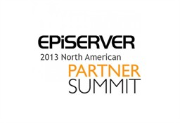 episerver_partner