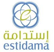 Estidama-UAE