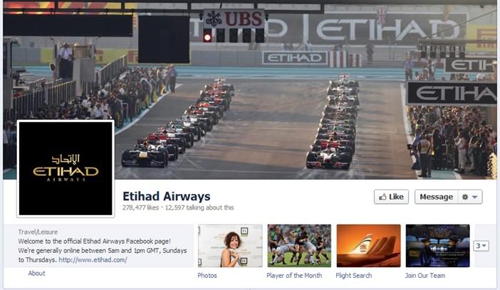 etihad-airways-social-media