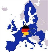 europe_and_german
