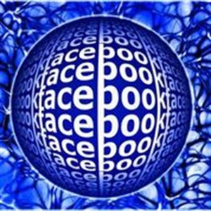 Facebook Translations Now Powered by AI