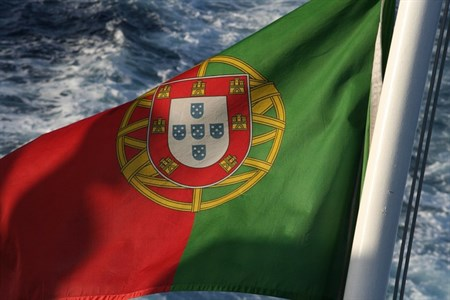 gpi-portugal tradition-home