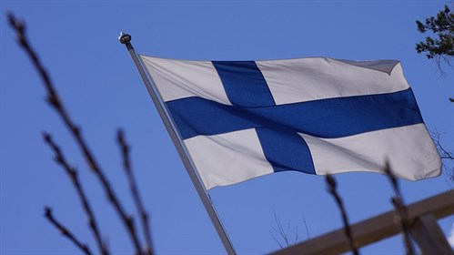 gpi-doing business in finland-1