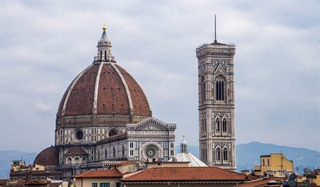 gpi-italian culture-home