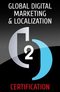 Localization Certification