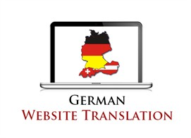 German-Website-Translation