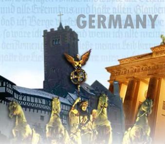 Germany-ebusiness