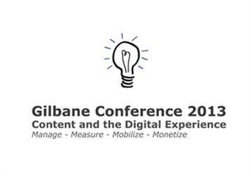 gilbane-conference2013