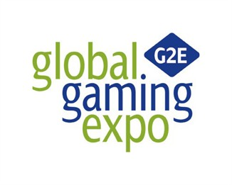 Global-Gaming-Expo