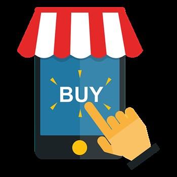 Global E-commerce Sales 2017