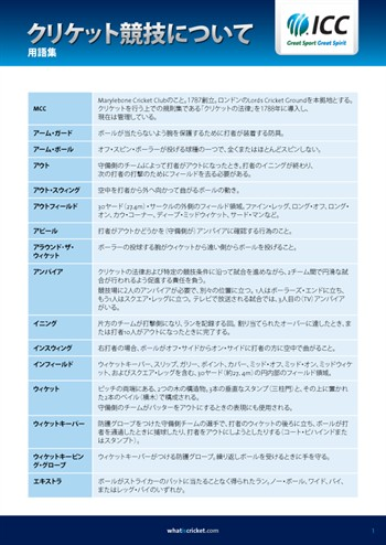 Glossary_JP