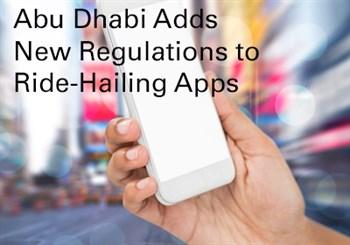 gpi-abu dhabi ride hailing regulations-home