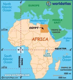 gpi-africa egypt-1