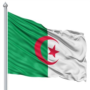 GPI-ALGERIA-FLAG