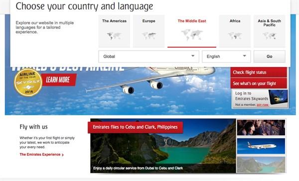 gpi-best globalized websites-2