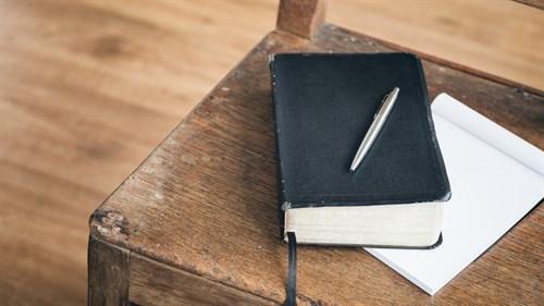 gpi-bible translation-home