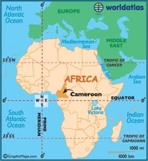 gpi-cameroon-home