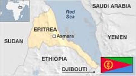 gpi-eritrea-home