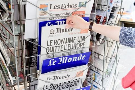 gpi-EU News Consolidation-home
