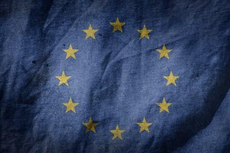 European Digital Single Market