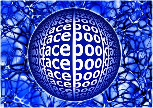 gpi-facebook multilingual composer-home
