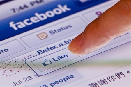 gpi-facebook patent-home