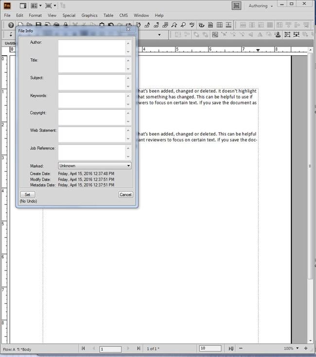 gpi-document revision 5-2