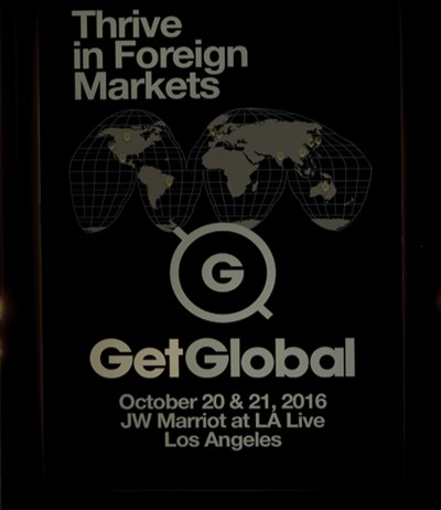 gpi-getglobal-logo2