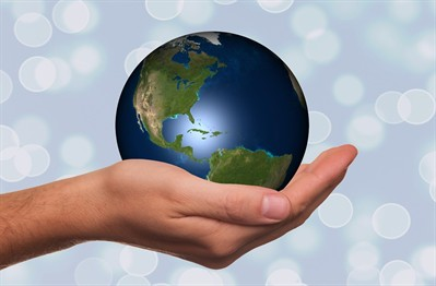 gpi-global translation boom-home
