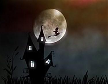 gpi-halloween-1