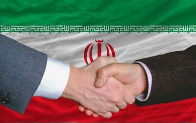 gpi-iran culture-2