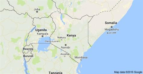gpi-kenya languages-flag