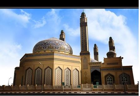 gpi-kuwait-mosque