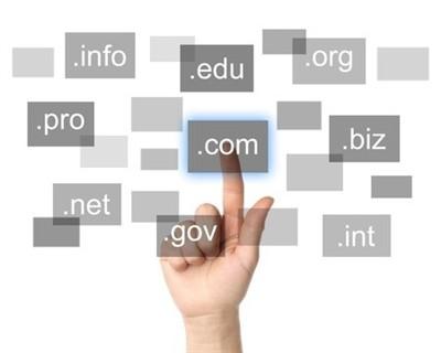 gpi-localizing URLs-home