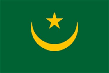 gpi-mauritania flag-home