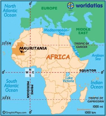 gpi-mauritania map-home
