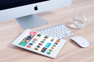 mobile app translation