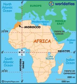 gpi-morocco-home