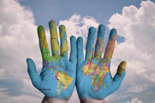 gpi-obama globalization-home