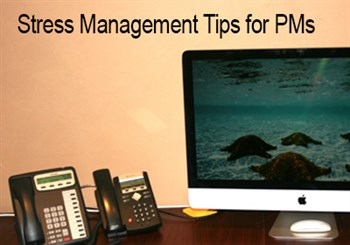 GPI-PM STRESS MGMT-HOME