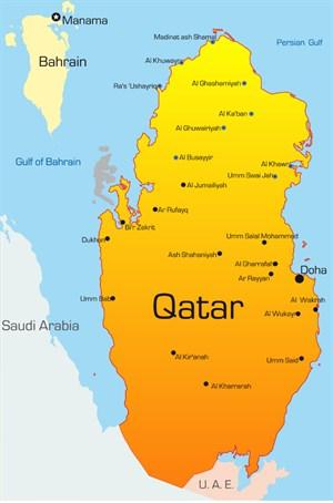 gpi-qatar-map