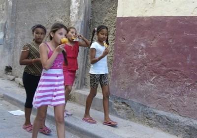 gpi-raising children abroad-home