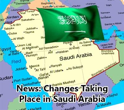 gpi-saudi arabia changes-home