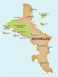 gpi-seychelles-home