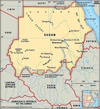 gpi-sudan-home