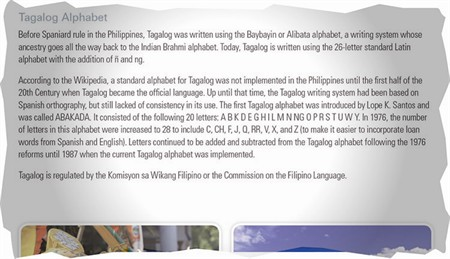 gpi-tagalog ebook-1