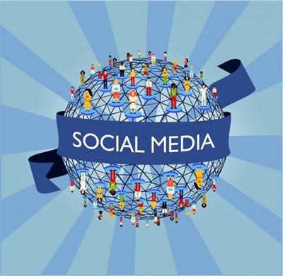 gpi-translating social media-home