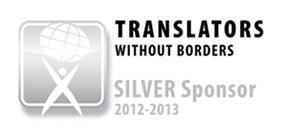 GPI Translators without borders